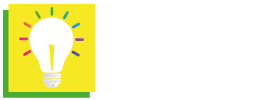 BYW CONSULTING Logo